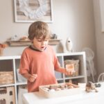 4 Tips for Preparing your Kids for School