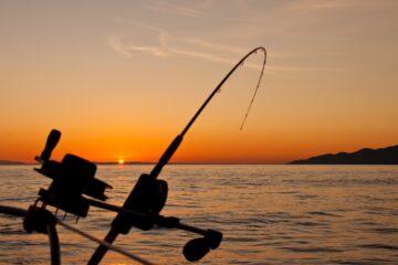 Fishing Equipment Tips For Beginners