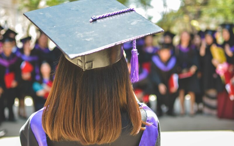 A PR & Advertising Degree: How to Gain a Career Advantage